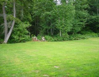 """Photo 10: 1474 SUNSET Place in Gibsons: Gibsons & Area House for sale in """"Georgia Crest"""" (Sunshine Coast)  : MLS®# V812460"""