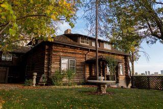 Photo 2: 9905 115 Street in Edmonton: Zone 12 House for sale : MLS®# E4266524