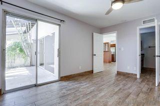 Photo 16: RANCHO BERNARDO Condo for sale : 2 bedrooms : 12232 Rancho Bernardo Rd #A in San Diego