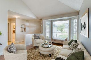 Photo 3: 14427 131 Street in Edmonton: Zone 27 House for sale : MLS®# E4246677