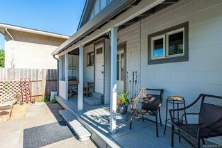 Photo 37: 2750 Penrith Ave in : CV Cumberland House for sale (Comox Valley)  : MLS®# 883512