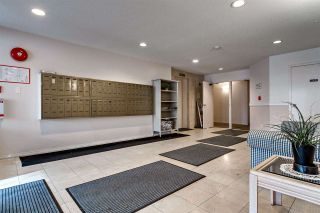 Photo 12: 306 1187 PIPELINE Road in Coquitlam: New Horizons Condo for sale : MLS®# R2123453