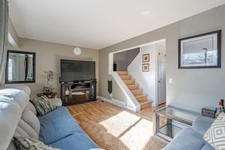 Photo 5: 288 Pensville Close SE in Calgary: Penbrooke Meadows Row/Townhouse for sale : MLS®# A1091204