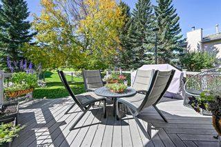 Photo 40: 92 Sandringham Close in Calgary: Sandstone Valley Detached for sale : MLS®# A1146191