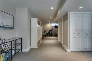 Photo 30: 40 Grafton Drive SW in Calgary: Glamorgan Detached for sale : MLS®# A1131092