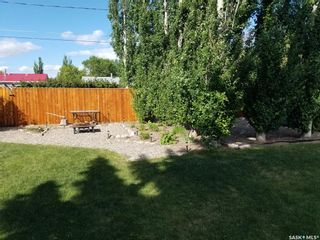Photo 31: 349 4th Avenue West in Unity: Residential for sale : MLS®# SK860780