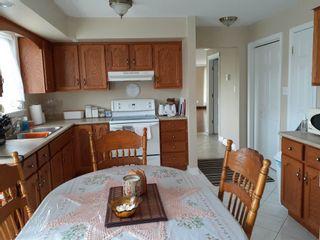 Photo 3: 6 Karl's Lane in Bridgeport: 203-Glace Bay Multi-Family for sale (Cape Breton)  : MLS®# 202118376