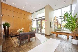 """Photo 13: 707 651 NOOTKA Way in Port Moody: Port Moody Centre Condo for sale in """"SAHALEE"""" : MLS®# R2361626"""