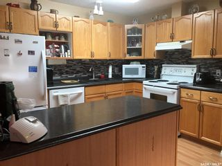Photo 5: 301 602 7th Street in Humboldt: Residential for sale : MLS®# SK862674