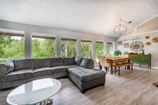 Photo 5: 33569 FERNDALE Avenue in Mission: Mission BC House for sale : MLS®# R2589606