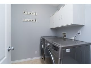 """Photo 28: 16648 62A Avenue in Surrey: Cloverdale BC House for sale in """"West Cloverdale"""" (Cloverdale)  : MLS®# R2477530"""