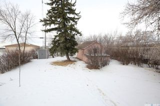 Photo 39: 215 First Street in Lang: Residential for sale : MLS®# SK842168