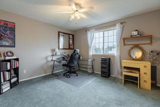 Photo 29: 33 15215 126 Street in Edmonton: Zone 27 House Half Duplex for sale : MLS®# E4246788