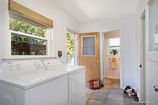 Photo 12: TALMADGE House for sale : 4 bedrooms : 4660 HINSON PLACE in San Diego