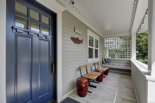 Photo 51: 174 Bushby St in : Vi Fairfield West House for sale (Victoria)  : MLS®# 875900