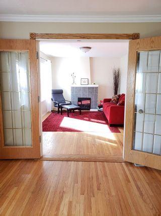 Photo 4: 13316 110A Avenue in Edmonton: Zone 07 House for sale : MLS®# E4245302