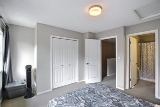 Photo 15: 314 Ascot Circle SW in Calgary: Aspen Woods Row/Townhouse for sale : MLS®# A1111264