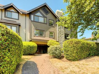 Photo 21: 101 108 W Gorge Rd in : SW Gorge Condo for sale (Saanich West)  : MLS®# 883441