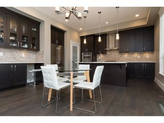 Photo 6: 15776 MOUNTAIN VIEW Drive in Surrey: Grandview Surrey House for sale (South Surrey White Rock)  : MLS®# R2145036