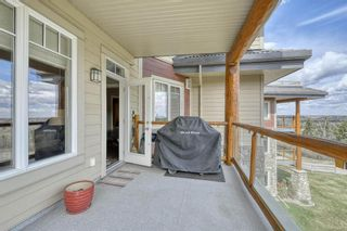 Photo 18: 1344 2330 FISH CREEK Boulevard SW in Calgary: Evergreen Apartment for sale : MLS®# A1105249