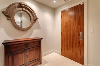 Photo 5: 803 10 Shawnee Hill in Calgary: Shawnee Slopes Apartment for sale : MLS®# A1100413