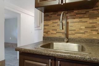 Photo 24: 9124 119 Avenue in Edmonton: Zone 05 House for sale : MLS®# E4253427