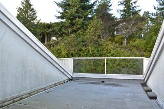 Photo 5: 14 5740 MARINE Way in Sechelt: Sechelt District Townhouse for sale (Sunshine Coast)  : MLS®# R2523200