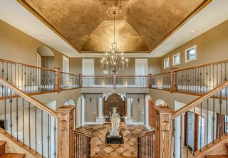 Photo 7: 132 Waterside Court in Rural Rocky View County: Rural Rocky View MD Detached for sale : MLS®# A1105461