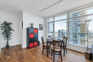 """Photo 4: 3205 4360 BERESFORD Street in Burnaby: Metrotown Condo for sale in """"MODELLO"""" (Burnaby South)  : MLS®# R2596767"""