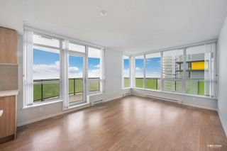 """Photo 7: 2007 6638 DUNBLANE Avenue in Burnaby: Metrotown Condo for sale in """"MIDORI"""" (Burnaby South)  : MLS®# R2615369"""