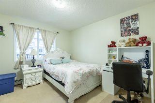 Photo 20: 304 1188 HYNDMAN Road in Edmonton: Zone 35 Condo for sale : MLS®# E4236609