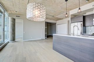 Photo 7: 910 318 E King Street in Toronto: Moss Park Condo for lease (Toronto C08)  : MLS®# C5337986