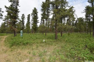 Photo 19: Lot 11 Cunningham Drive in Torch River: Residential for sale (Torch River Rm No. 488)  : MLS®# SK860976