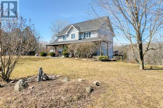 Photo 2: 488 DOWNS Road in Quinte West: House for sale : MLS®# 40086646