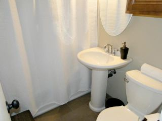 Photo 6: 23 St Louis Road in WINNIPEG: St Vital Residential for sale (South East Winnipeg)  : MLS®# 1201098