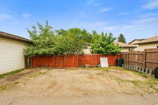 Photo 44: 4322 38 Street in Edmonton: Zone 29 House for sale : MLS®# E4255616