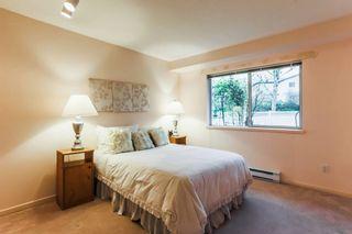"Photo 21: 8 22740 116 Avenue in Maple Ridge: East Central Townhouse for sale in ""FRASER GLEN"" : MLS®# R2223441"