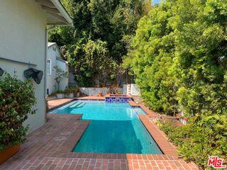 Photo 7: 1043 Franklin Street in Santa Monica: Residential for sale (C14 - Santa Monica)  : MLS®# 21788336