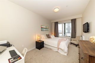 Photo 12: 511 123 W 1ST Street in North Vancouver: Lower Lonsdale Condo for sale : MLS®# R2479841