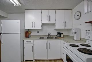 Photo 23: 2 Kelwood Crescent SW in Calgary: Glendale Detached for sale : MLS®# A1114771