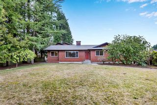 """Photo 36: 5010 236 Street in Langley: Salmon River House for sale in """"STRAWBERRY HILLS"""" : MLS®# R2547047"""
