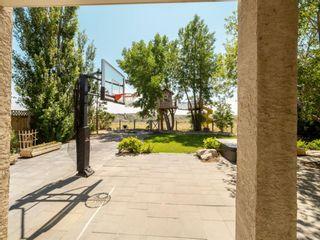 Photo 36: For Sale: 66 Canyon Close W, Lethbridge, T1K 6W5 - A1149101