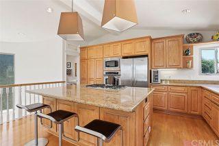 Photo 4: 220 23rd Street in Manhattan Beach: Residential for sale (142 - Manhattan Bch Sand)  : MLS®# OC19050321