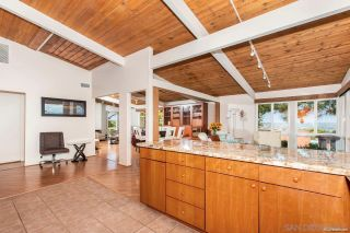 Photo 19: PACIFIC BEACH House for sale : 3 bedrooms : 5022 Pacifica Dr in San Diego