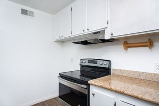 Photo 10: MISSION VALLEY Condo for sale : 1 bedrooms : 6304 Friars Road #230 in San Diego