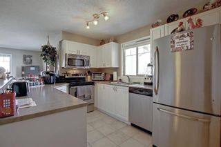 Photo 12: 344 428 Chaparral Ravine View SE in Calgary: Chaparral Apartment for sale : MLS®# A1152351