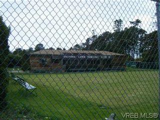 Photo 4: 108 1012 Pakington St in VICTORIA: Vi Fairfield West Condo for sale (Victoria)  : MLS®# 581958