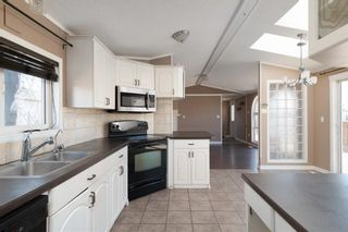 Photo 5: 140 Clausen Crescent: Fort McMurray Detached for sale : MLS®# A1136569