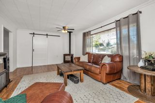 Photo 6: 35269 RIVERSIDE Road in Mission: Durieu House for sale : MLS®# R2618580
