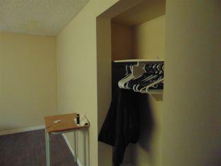 Photo 15: 11306 109A Avenue in Edmonton: Zone 08 House Triplex for sale : MLS®# E4237710